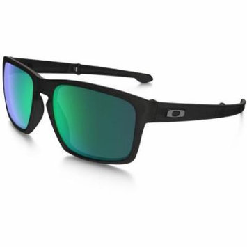Oakley Sliver Foldable Mens Sunglasses OO9246-10-57