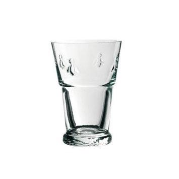 La Rochere Bee Beer Glass 13cm/40cl