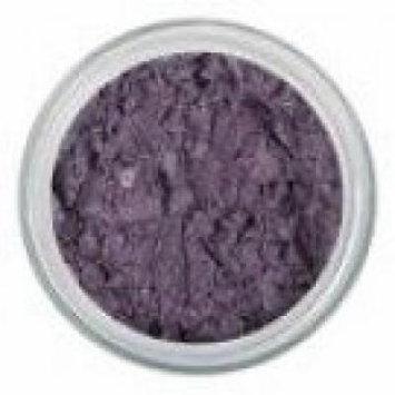 Drama Eyeliner Larenim Mineral Makeup 1 g Powder