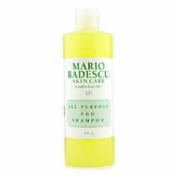 Mario Badescu All Purpose Egg Shampoo (for All Hair Types)