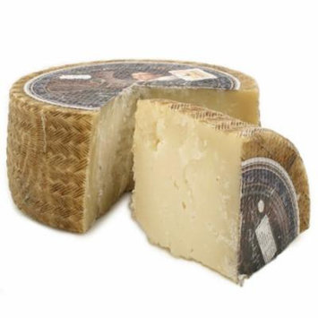Manchego Reserve (Extra Aged) - Pound Cut