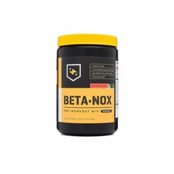 New Whey Nutrition BetaNOX, Watermelon, 30 Servings