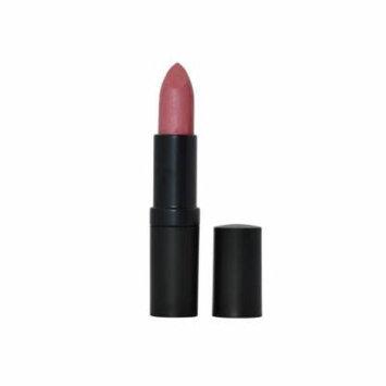 Shimarz Sweet Pea Lipstick
