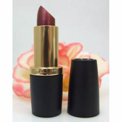 OPI Abbey Rose Lip Stick