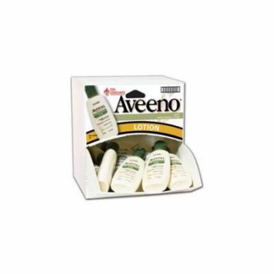 Aveeno Lotion Dispensit Case Case Of 288