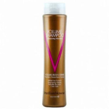Brazilian Blowout Volume Conditioner, 12 oz.