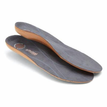 Orthaheel Insole Relief Full Length Large