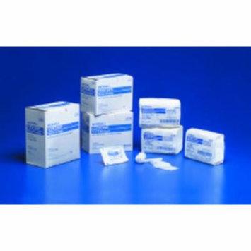 COVIDIEN Elastic Bandage Conform Cotton / Polyester 1 X 75