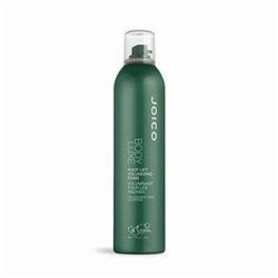 Joico Body Luxe Root Lift (10 oz)