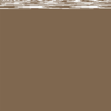 Illuminare Moisturizing Mineral Foundation - Sienna Sun (0.5 oz)