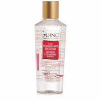 Skincare-Guinot - Cleanser-Instant Cleansing Water (Face ;Amp; Eyes)-200ml/6.7oz
