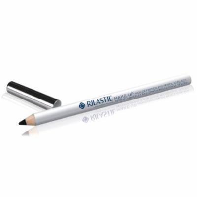 Rilastil High Definition Eye Pencil - Black - 0.038 oz
