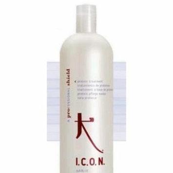 Icon PRO SHIELD Protein Treatment (33 oz)