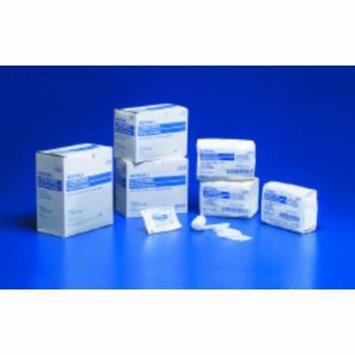 COVIDIEN Elastic Bandage Conform Cotton / Polyester 3 X 75