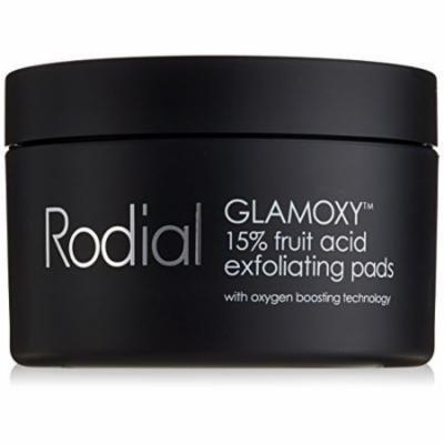 Rodial Glamoxy 15% Fruit Acid Exfolidating Pads