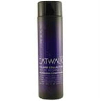 Catwalk Your Highness Nourishing Conditioner For Fullness & Shine 8.45 Oz