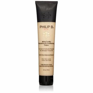 PHILIP B White Truffle Nourishing and Conditioning Cream, 6 fl. oz.