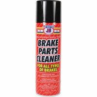 JB Brake Cleaner