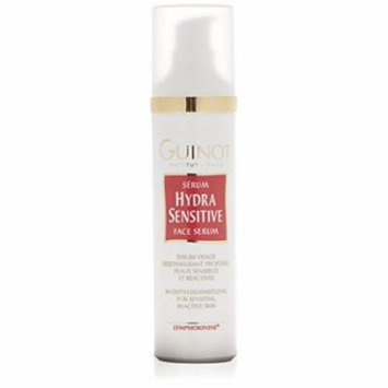 Guinot Serum Hydra Sensitive Face Serum 1.6 oz / 50 ml