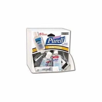 Purell Hand Sanitizer Dispensit Case Case Of 432