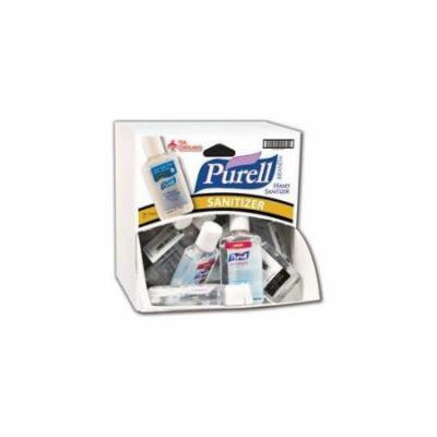 Purell Hand Sanitizer Dispensit Case Case Of 432
