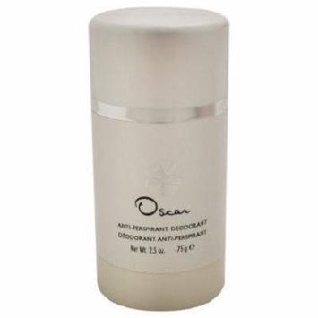 Anti-Perspirant Deodorant Stick - 75g/2. 5oz