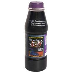 Freedom Wholesalers The Extra Stuff Herbal Cleansing Grape - 20 fl oz