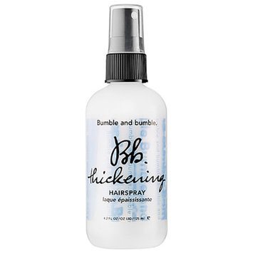 Bumble and bumble Thickening Hairspray 4.2 oz