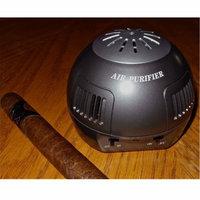 Csonka Air Purifier for Smokers - Original Model Smoker Cloaker
