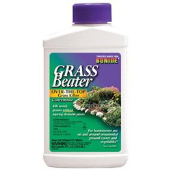 Bonide Products, Inc. Bonide Grass Beater Concentrate with Poast Plus