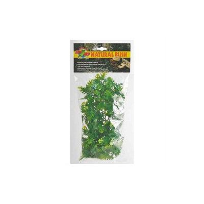 Zoo Med Laboratories - Plant - Amazon Phyllos- Green Medium - BU-21