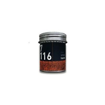 See-smell-taste See Smell Taste Harissa Mix - #7166 - 22.68 gr