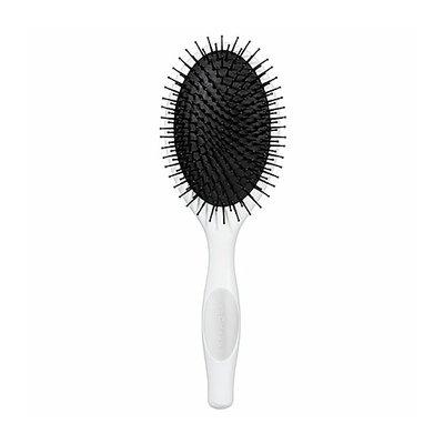 SEPHORA COLLECTION Large Detangling Brush