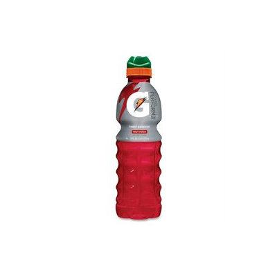 Gatorade® Foods 24121 Fruit Punch