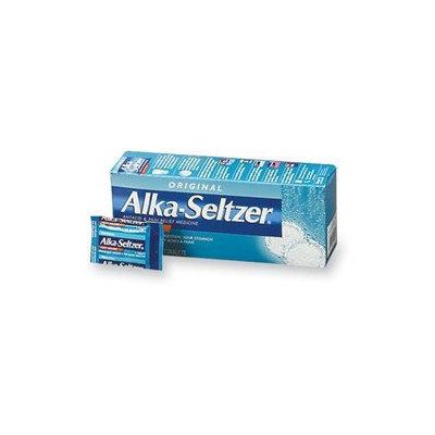 Alka-seltzer Antacid Tablets Alka-seltzer Original Effervescent Antacid Tablets - 72 Ea