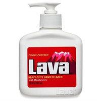 WD-40 Lava Liquid Pump Soap 12 EA/CT