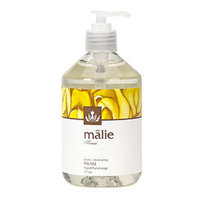 Malie Organics Liquid Hand Soap