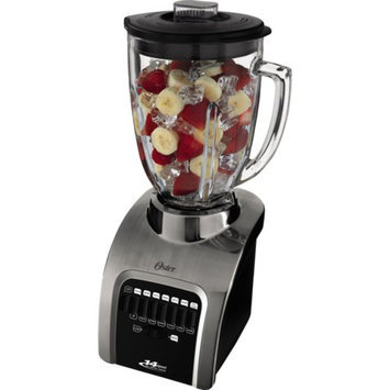 Oster 14-Speed Party Jar Blender