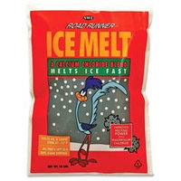 Scotwood Industries SCW10BRR Road Runner Ice Melt
