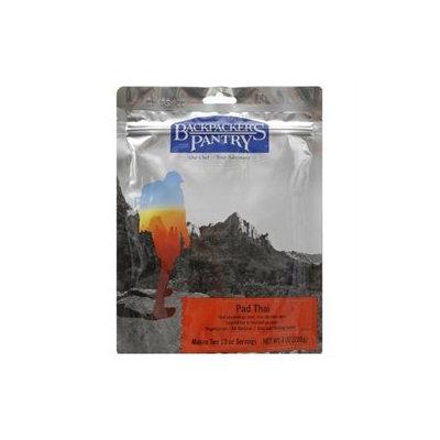 Backpackers Pantry 701180 13oz. Pad Thai