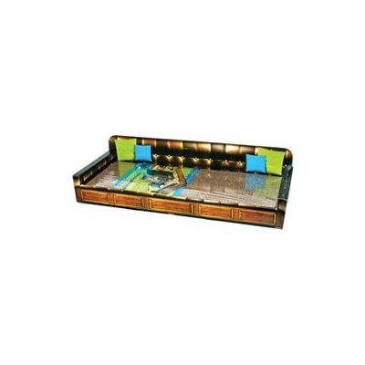 Ware Mfg. Inc. Ware CWM12006 Scratch-N-Sofa Scratcher Pad
