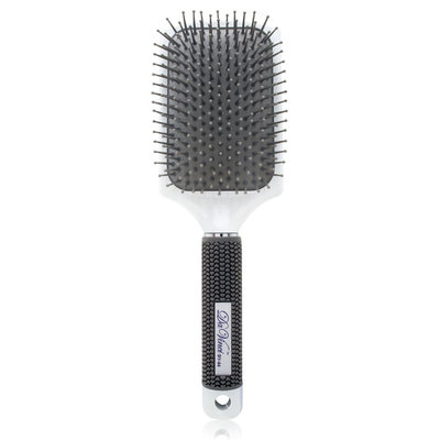 Golden Duck Da Vinci Nano Technology Large Paddle Brush No. DV-04