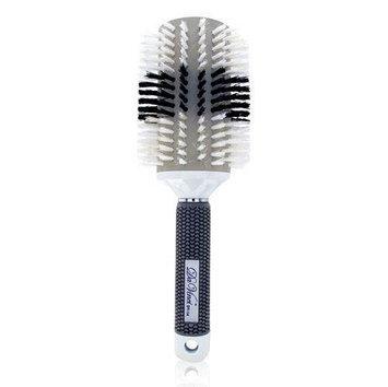 Golden Duck Da Vinci Nano Technology Thermal Brush 3 In. No. DV-14