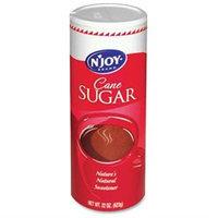 Sugar Foods Corp SUG90585 Pure Cane Sugar