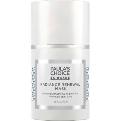 Paula's Choice RADIANCE Renewal Mask - 1.7 oz.
