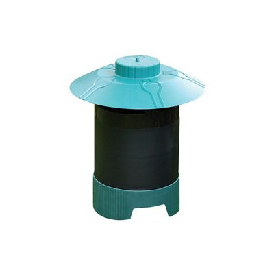 Koolatron MK06 Bite Shield Mosquito Trap Quarter Acre