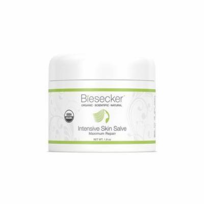 Intensive Skin Salve Biesecker 2 oz Salve