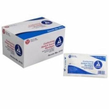 DYNAREX Gauze Bandage 3