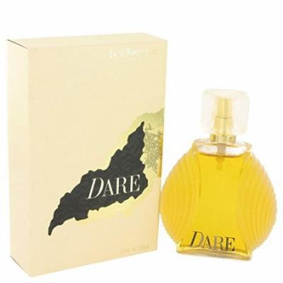 DARE by Quintessence Women's Eau De Parfum Spray 3.4 oz - 100% Authentic