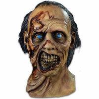 Walking Dead W Walker Mask